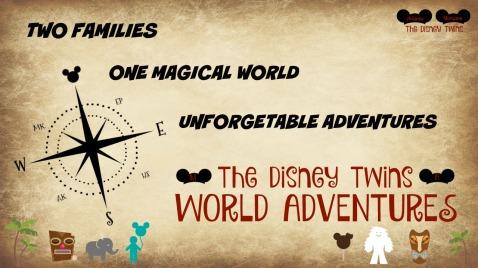 World Adventures.jpg
